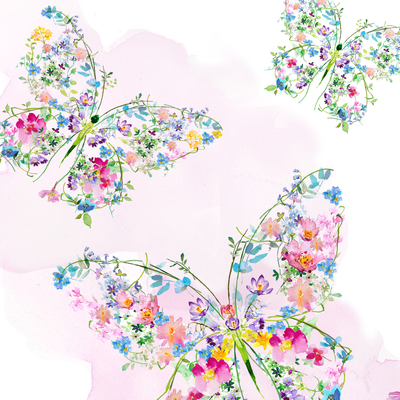 butterflys-sold-greeting-cards-jpg