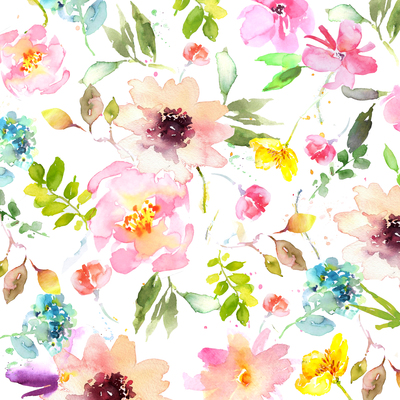 anemone-mixed-floral-pattern-jpg