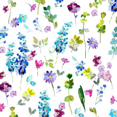 blue-purple-pink-floral-jpg