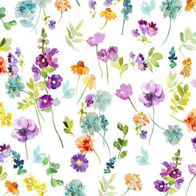 purple-yellow-aqua-floral-jpg