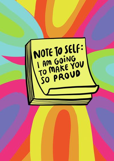 note-to-self-jpg
