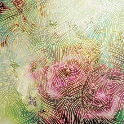 lsk-luxury-floral-stripe-gold-leaf-jpg