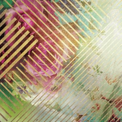 lsk-luxury-floral-stripe-gold-line-jpg