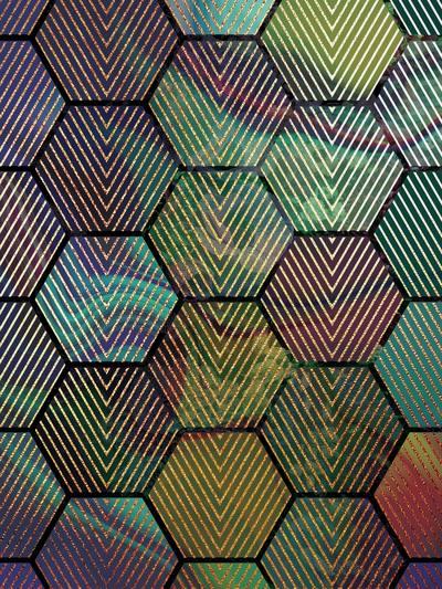 lsk-luxury-stripe-hexagon-jpg