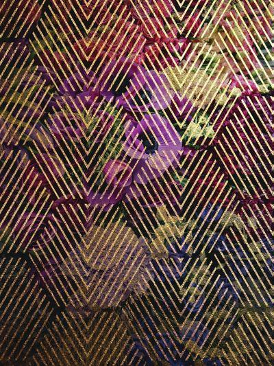 lsk-luxury-stripe-lush-floral-hexagon-jpg