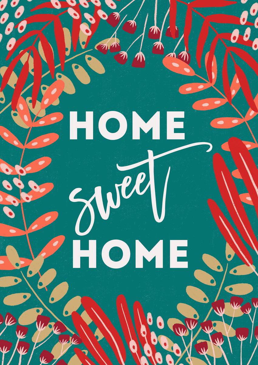 homesweethome_melarmstrong_highres.jpg
