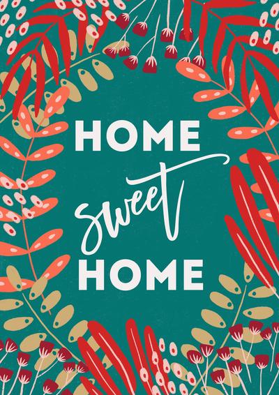 homesweethome-melarmstrong-highres-jpg