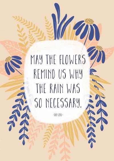 maytheflowers-melarmstrong-highres-jpg