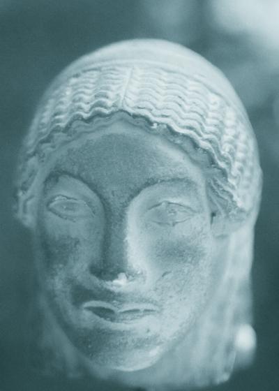 apolla-face-1-jpg
