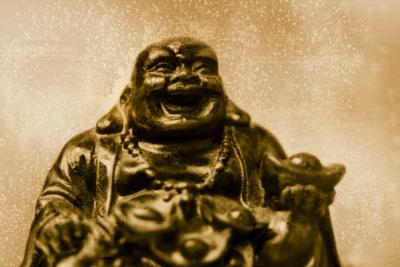 golden-laughing-buddha-jpg