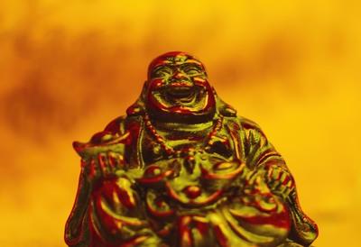 laughing-buddha-indian-jpg