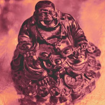 laughing-buddha-1-jpg