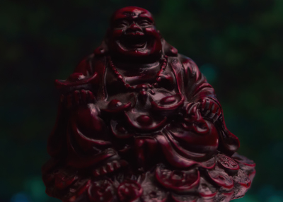 red-buddha-jpg