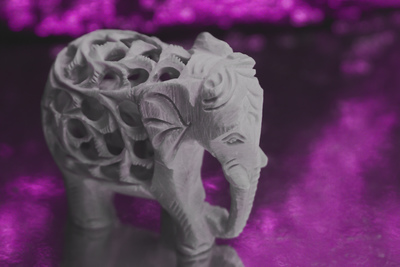 small-elephant-statue-jpg