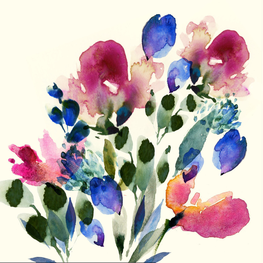new fa floral 1-01 copy.jpg