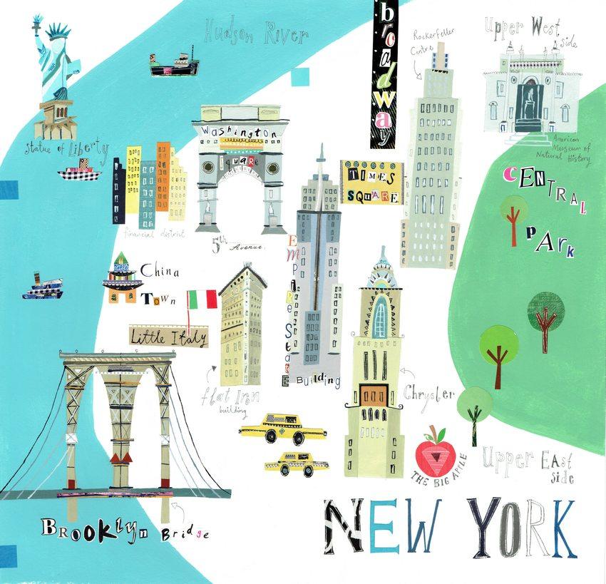 L&K Pope - NEW YORK CITY ART.jpg