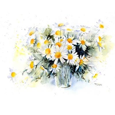 daisy-vase-jpg
