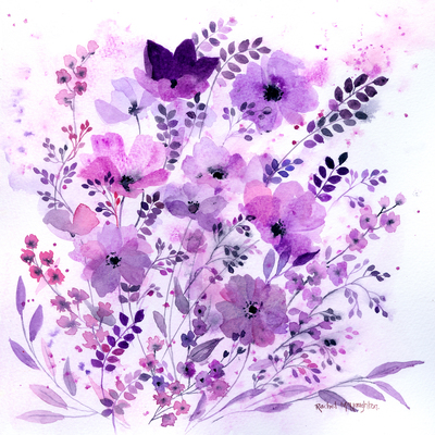 flowers-and-grasses-2-jpg