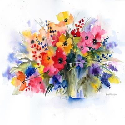 wild-flower-vase-jpg
