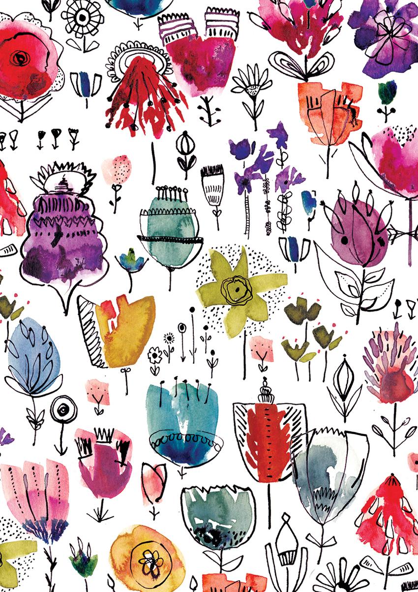 RP floral pattern.jpg