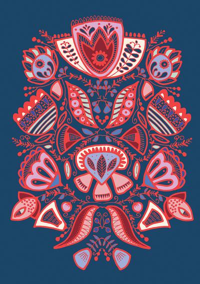 rp-folk-floral-pattern1-jpg