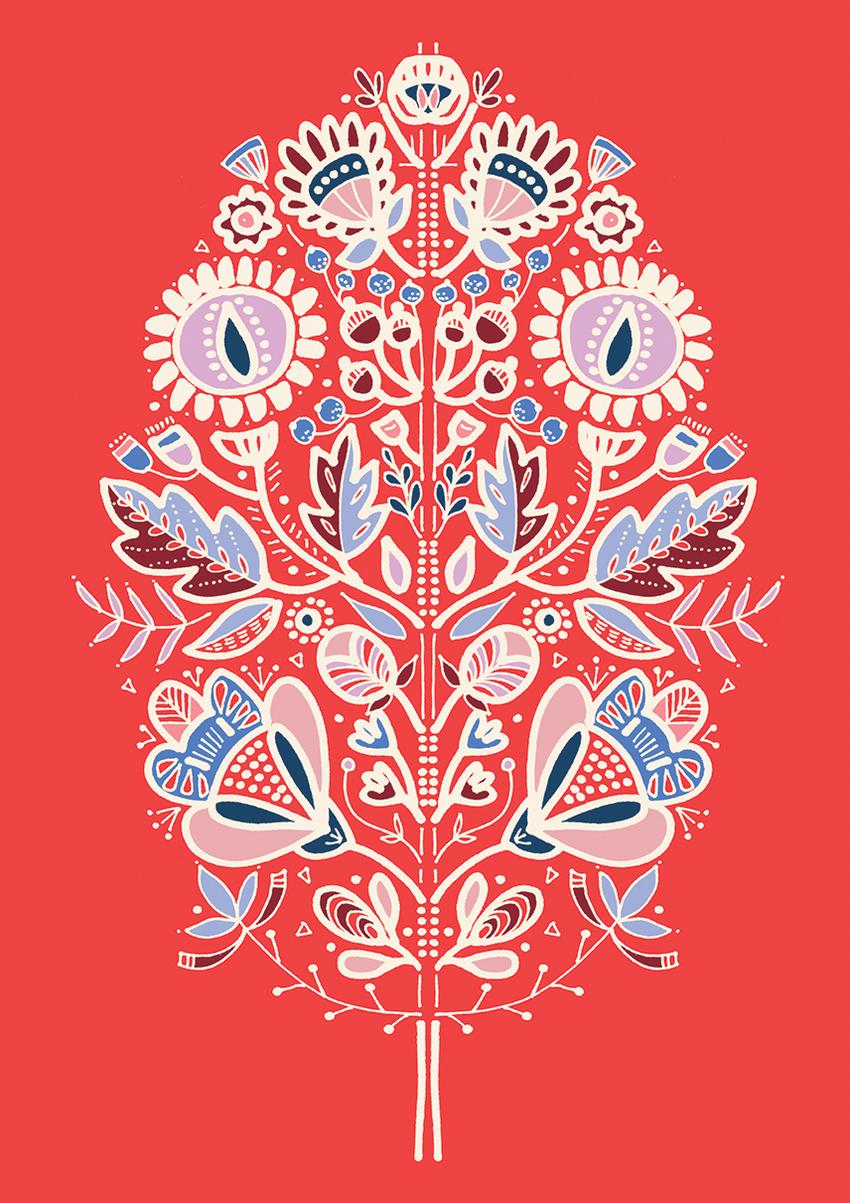 RP folk floral pattern2.jpg