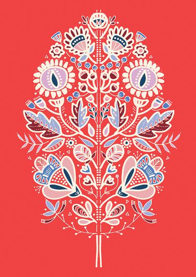 rp-folk-floral-pattern2-jpg