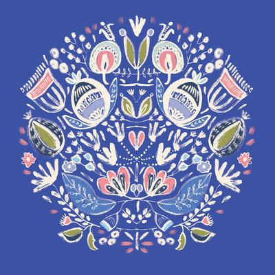 rp-folk-pattern-jpg