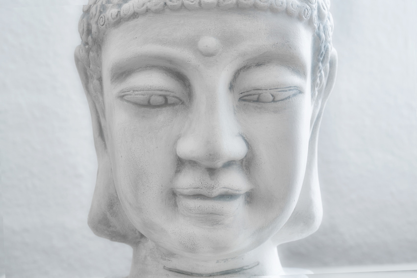 Buddha_01_13_101.jpg