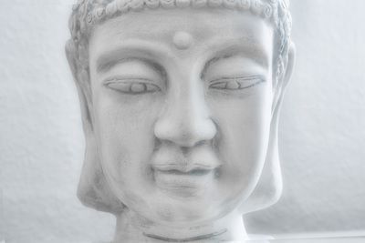 buddha-01-13-101-jpg