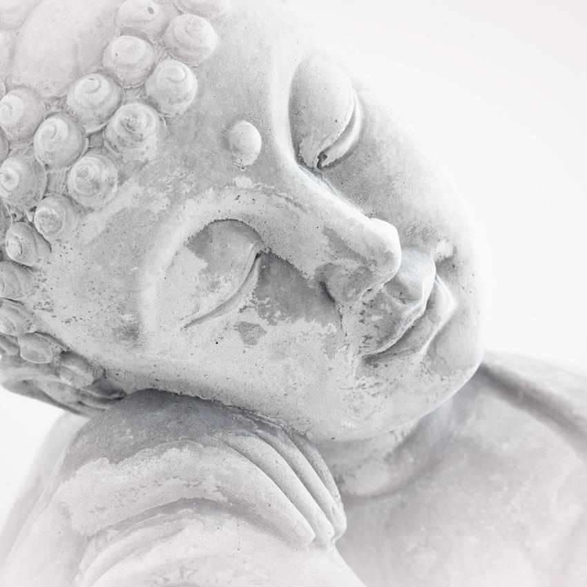 Buddha_01_13_103-1.jpg