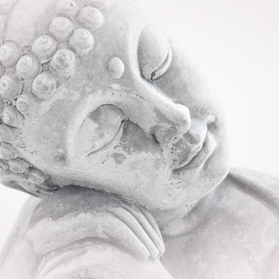 buddha-01-13-103-1-jpg