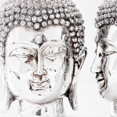 buddha-01-13-110-1-jpg