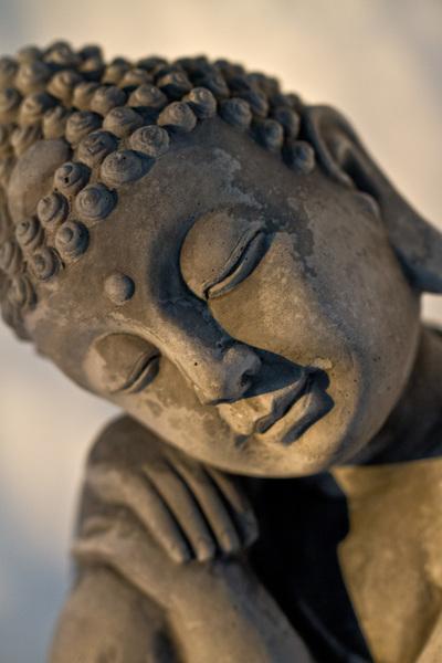 buddha-03-12-001-jpg