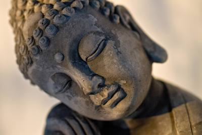 buddha-03-12-004-03-jpg