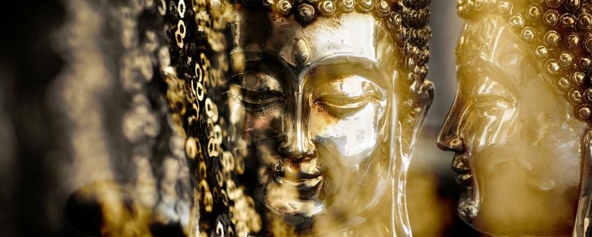 Buddha_04_13_014.jpg