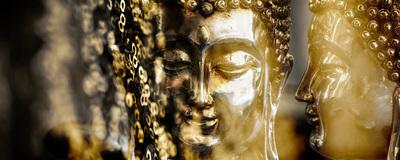 buddha-04-13-014-jpg