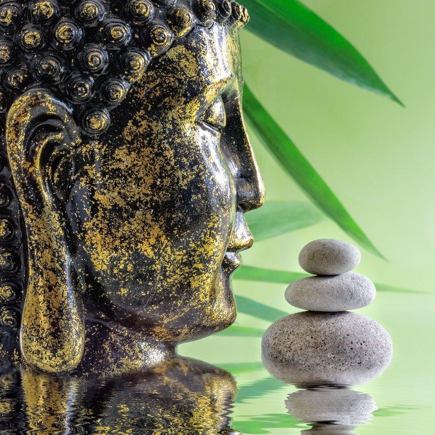 Buddha_04_13_055-1.jpg
