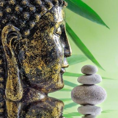 buddha-04-13-055-1-jpg