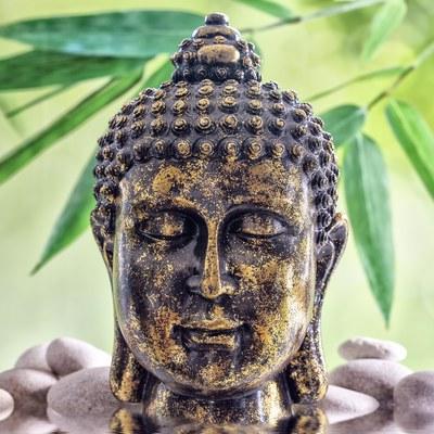 buddha-04-13-061-1-jpg