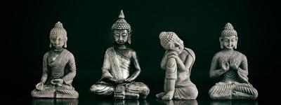 buddha-06-15-006-jpg