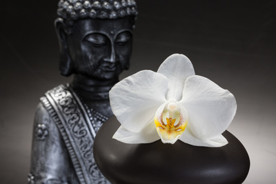 buddha-06-15-025-jpg