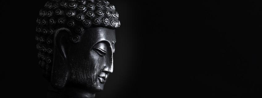 Buddha_11_17_001.jpg