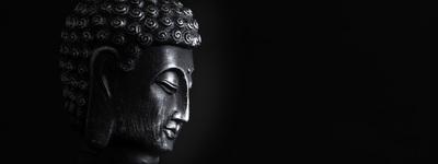buddha-11-17-001-jpg