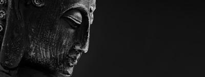 buddha-11-17-002-jpg