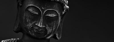 buddha-11-17-003-jpg