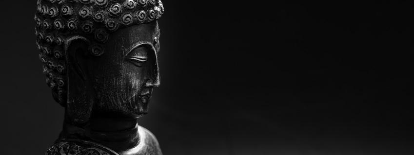 Buddha_11_17_004.jpg