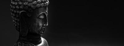 buddha-11-17-004-jpg