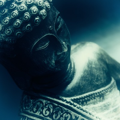 buddha-11-17-009-01-jpg