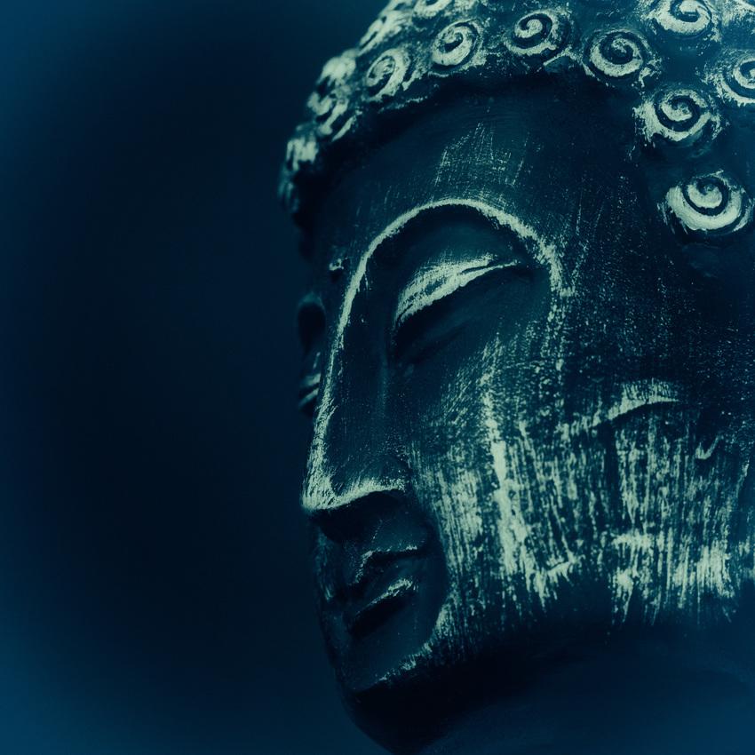 Buddha_11_17_010_01.jpg